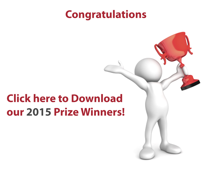prizewinner2015