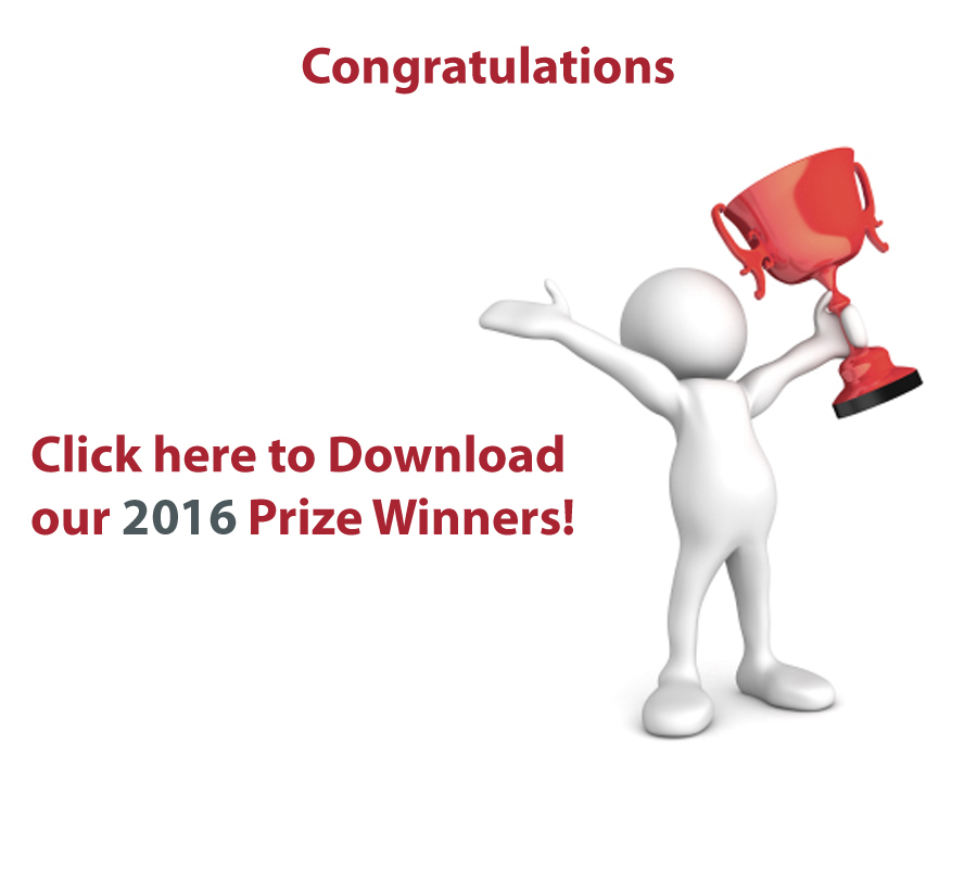 prizewinner2016